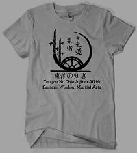 T - Shirts.jpg