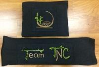 TNC Heat Pads.jpg