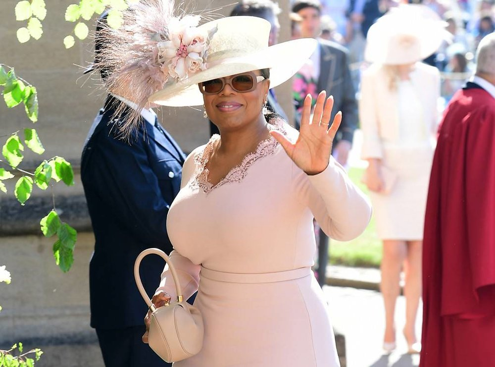 rs_1024x759-180519062926-1024-Oprah-Royal-Wedding-JR-051918.jpg