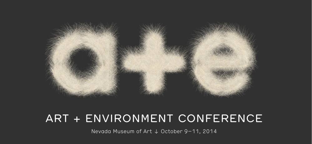 Art & Environment Conference