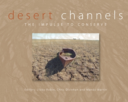 Desert Channels Cover-1 for web