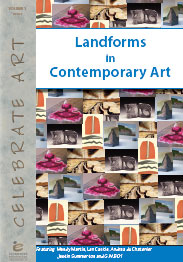 landform-in-cont-art