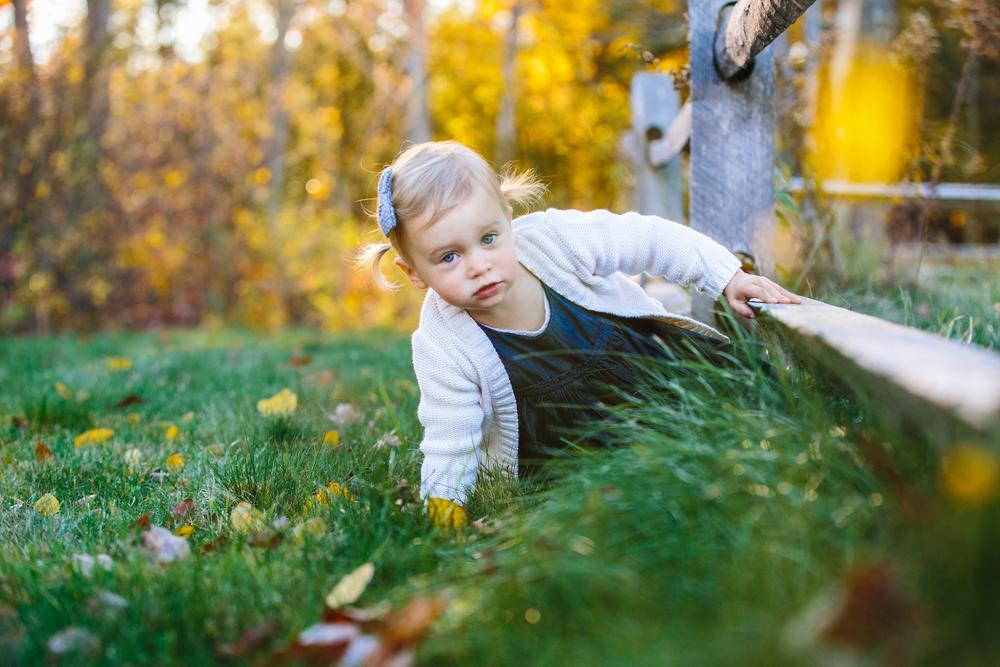 20151030_BabyCate-0062-2.jpg