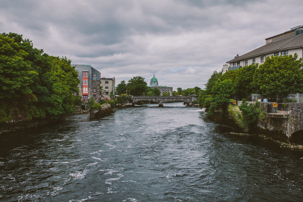 20160519_IRELAND-33.jpg