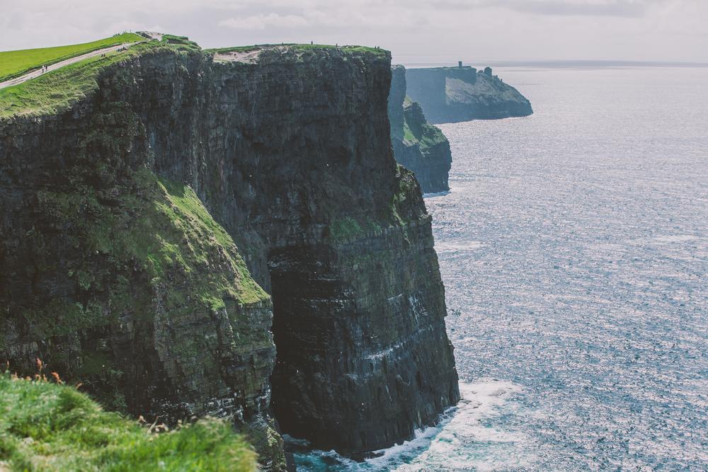 20160519_IRELAND-39-2.jpg