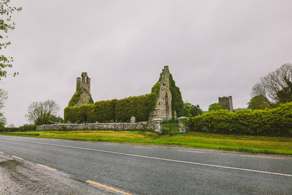 20160519_IRELAND-47-2.jpg