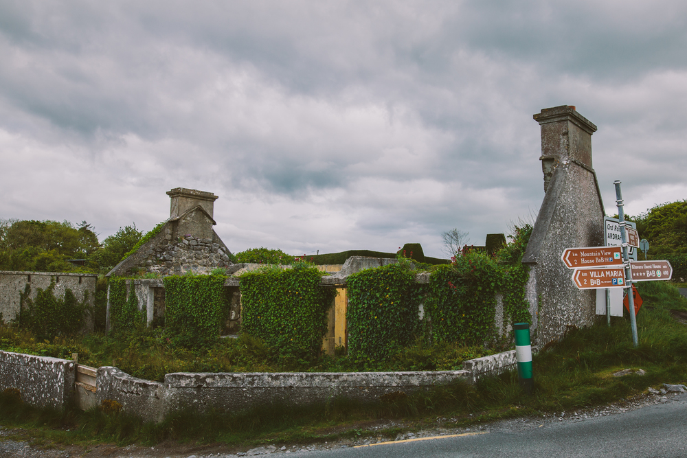 20160519_IRELAND-83.jpg