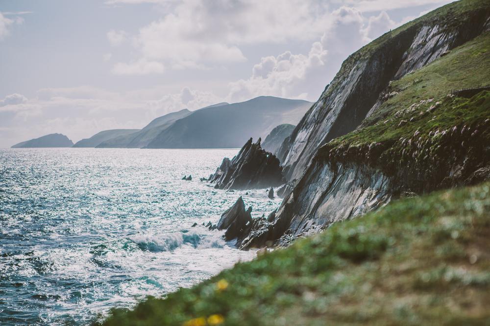 20160519_IRELAND-187.jpg