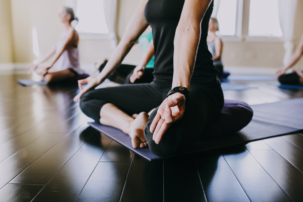 20170803_Yogasmith-43.jpg