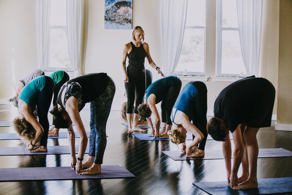 20170803_Yogasmith-139.jpg