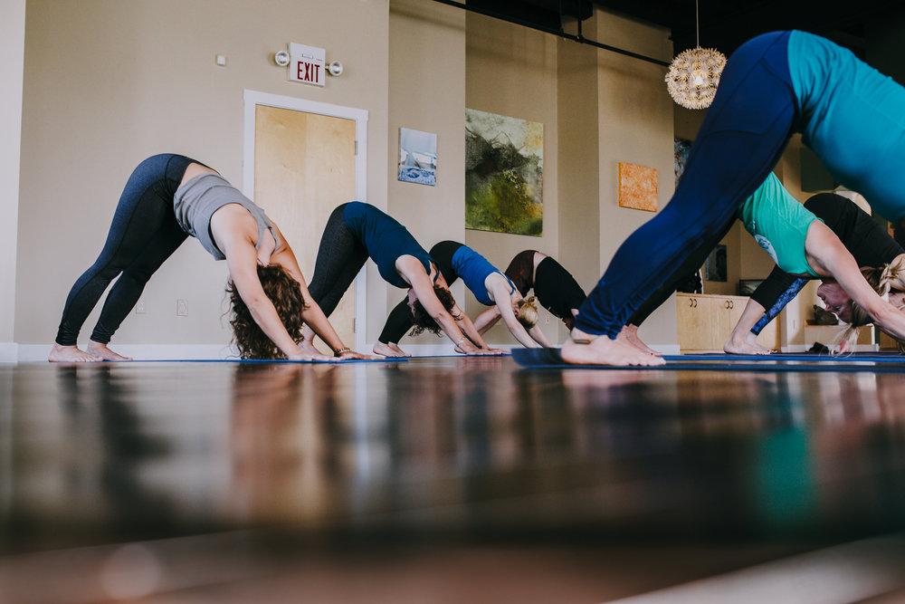 20170803_Yogasmith-239.jpg