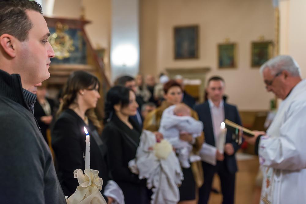 fotografiranje_krstenja-3521.jpg