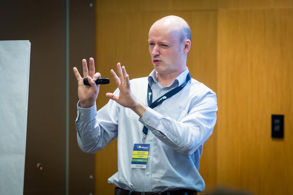 fotografiranje poslovna konferencija -3642.jpg