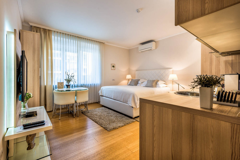 fotografiranje_apartmana_zagreb_0890-2.jpg