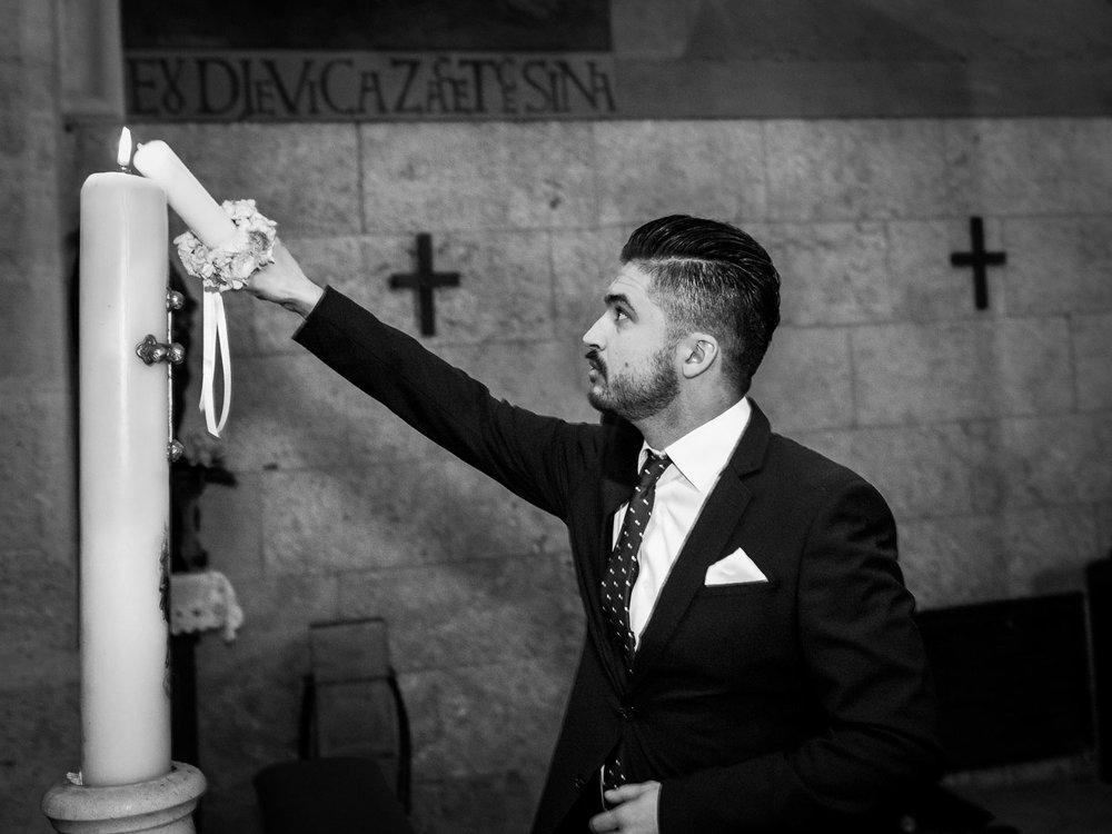 fotograf_krstitki_krstenje_Zagreb-4767.jpg