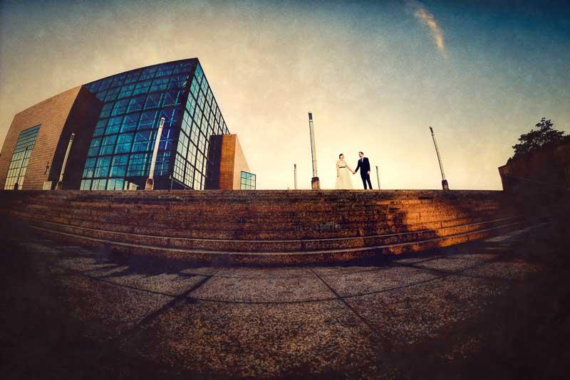 fotografije_vjencanja_Zagreb_fontane-5825.jpg