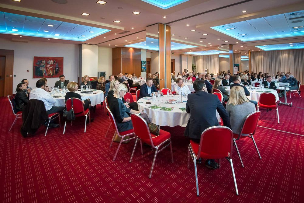 fotografiranje-poslovne-konferencije-Zagreb-Antunovic-3425.jpg