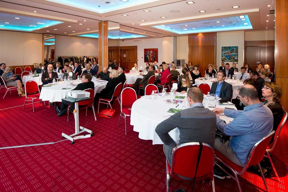 fotografiranje-poslovne-konferencije-Zagreb-Antunovic-3432.jpg