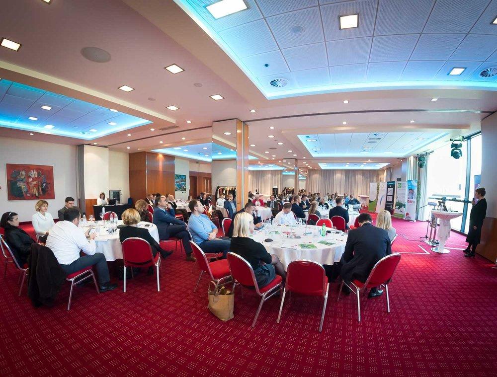 fotografiranje-poslovne-konferencije-Zagreb-Antunovic-3550.jpg