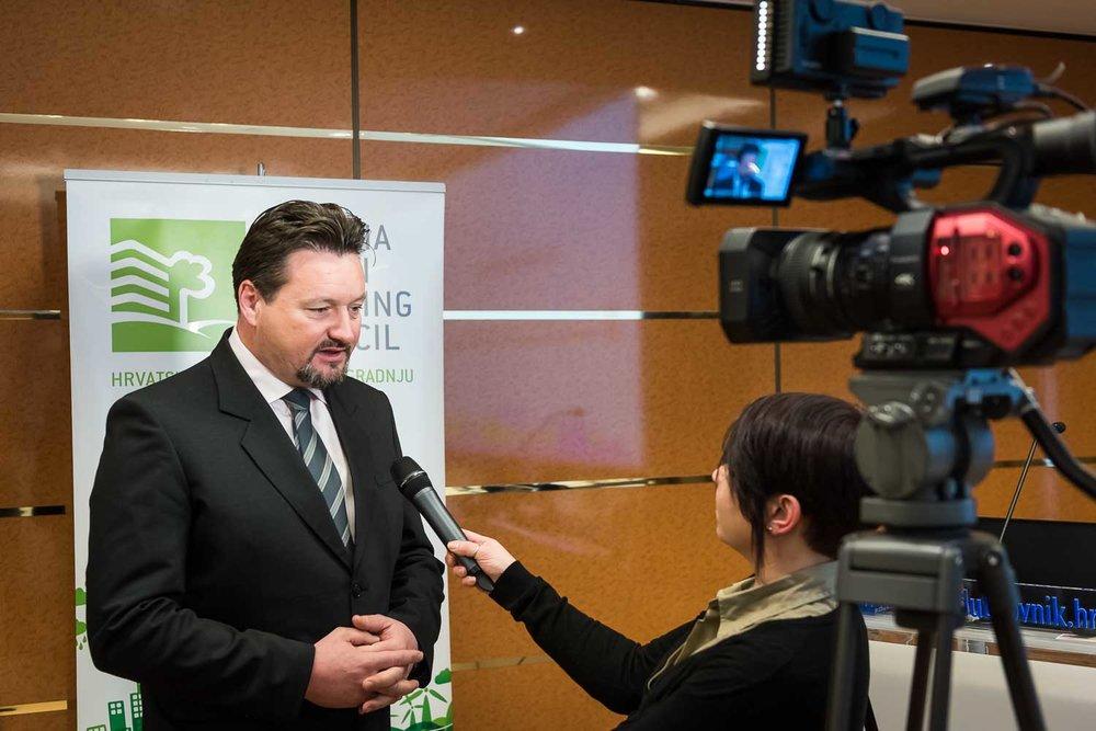 fotografiranje-poslovne-konferencije-Zagreb-HOtel-Dubrovnik-4602.jpg