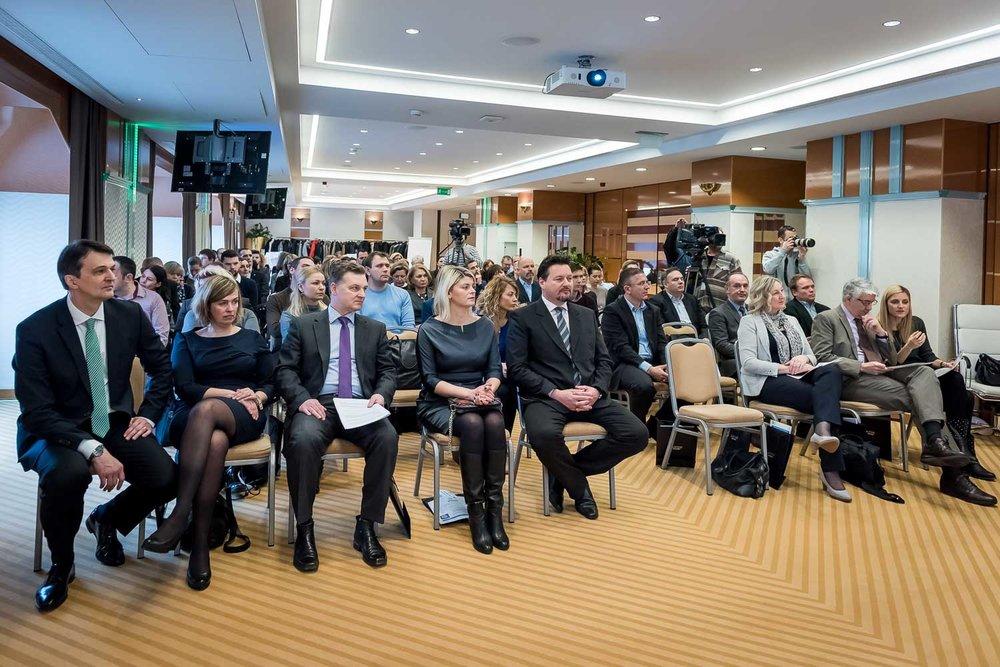 fotografiranje-poslovne-konferencije-Zagreb-HOtel-Dubrovnik-4684.jpg
