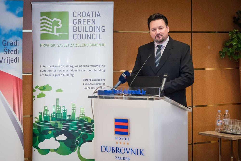 fotografiranje-poslovne-konferencije-Zagreb-HOtel-Dubrovnik-4708.jpg