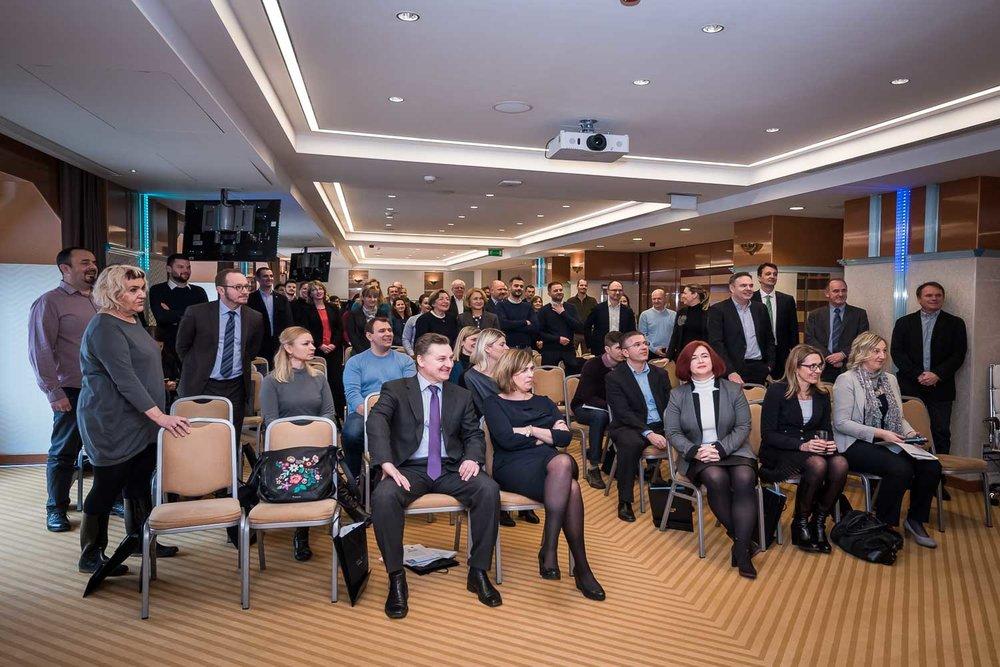 fotografiranje-poslovne-konferencije-Zagreb-HOtel-Dubrovnik-5056.jpg