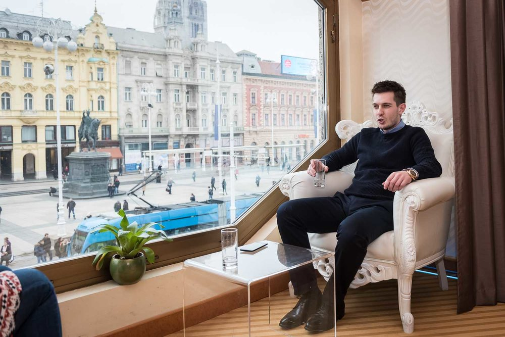 fotografiranje-poslovne-konferencije-Zagreb-HOtel-Dubrovnik-5053.jpg