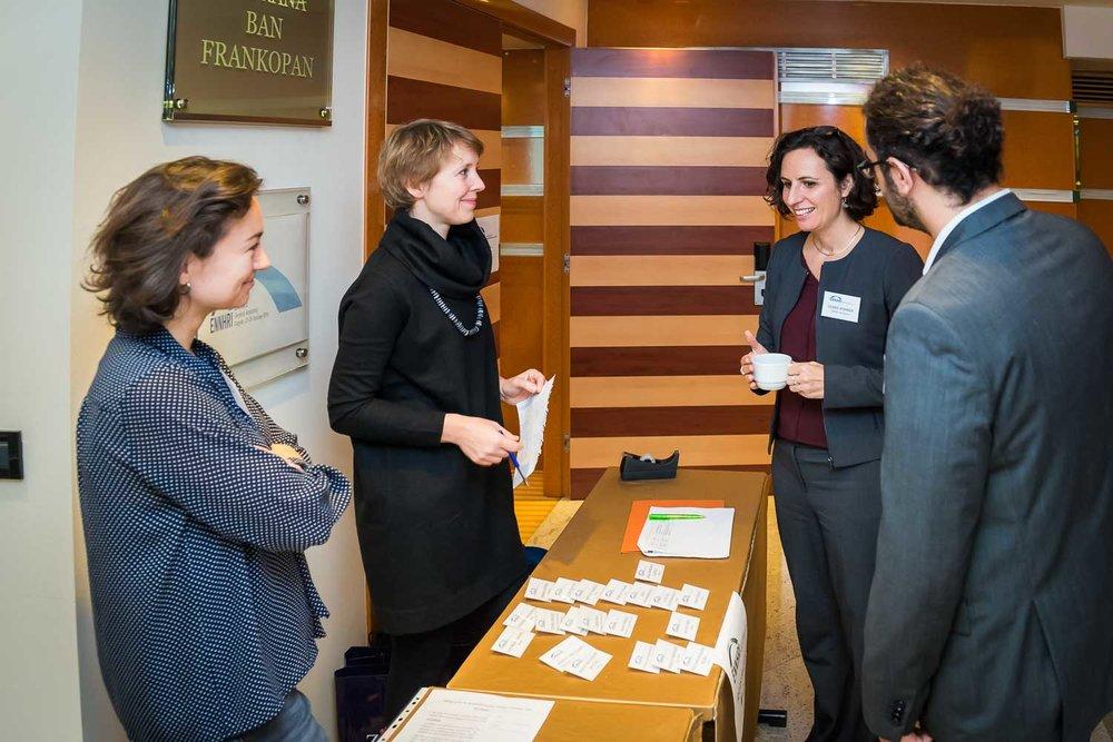 fotografiranje-poslovne-konferencije-Zagreb-Hotel-Dubrovnik-7107.jpg