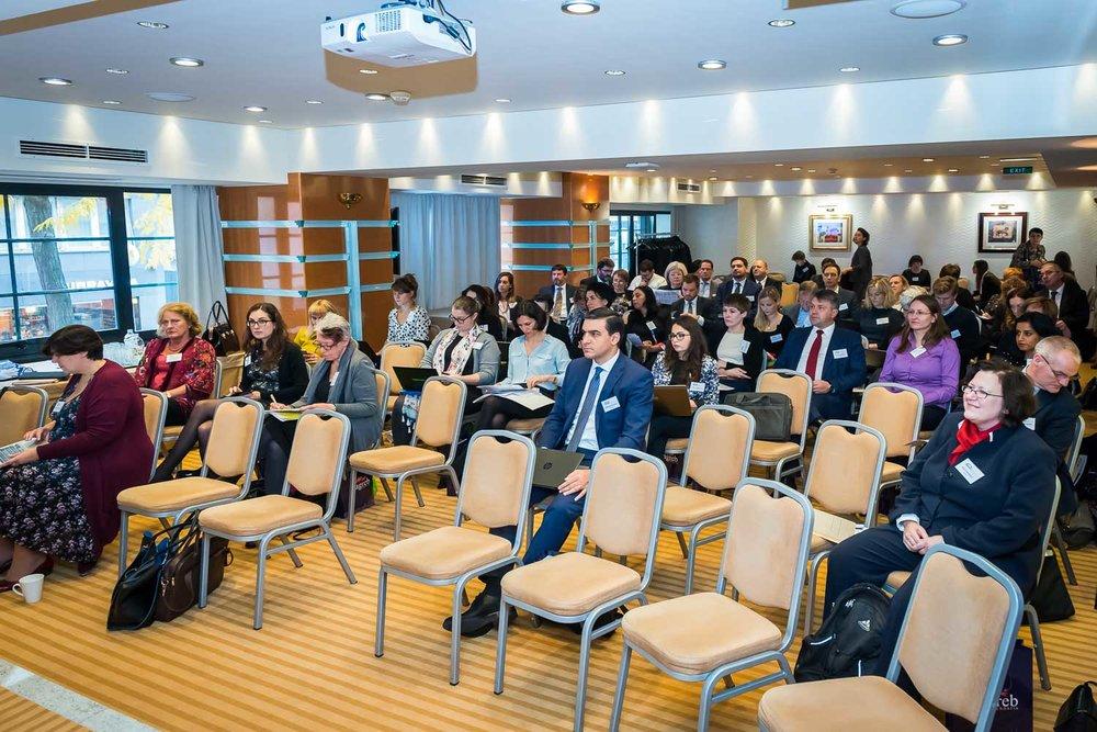 fotografiranje-poslovne-konferencije-Zagreb-Hotel-Dubrovnik-7116.jpg