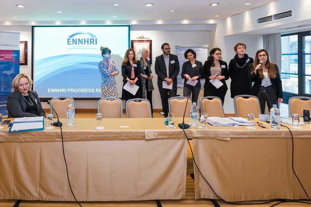 fotografiranje-poslovne-konferencije-Zagreb-Hotel-Dubrovnik-7167.jpg