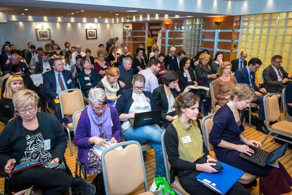 fotografiranje-poslovne-konferencije-Zagreb-Hotel-Dubrovnik-7521.jpg