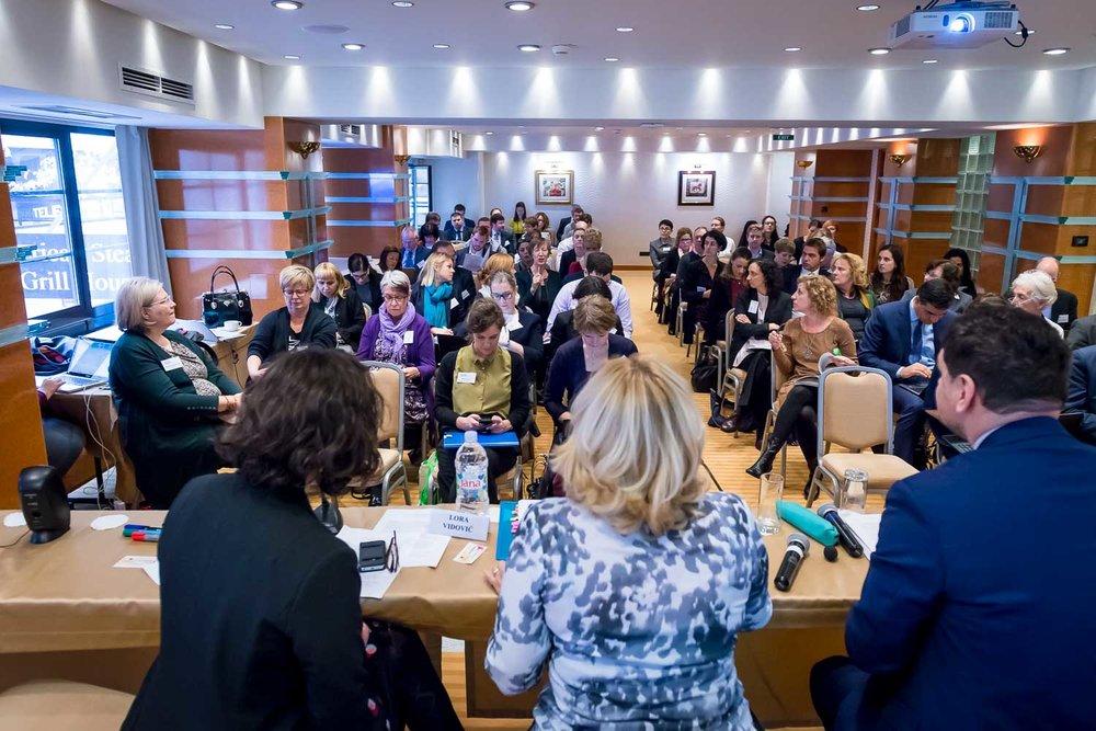 fotografiranje-poslovne-konferencije-Zagreb-Hotel-Dubrovnik-7539.jpg