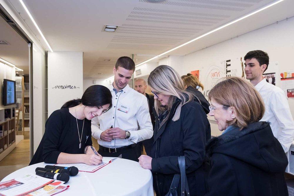 fotografiranje-poslovne-konferencije-Zagreb-Oris-0816.jpg