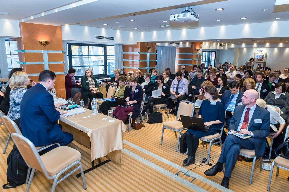 fotografiranje-poslovne-konferencije-Zagreb-Hotel-Dubrovnik-7541.jpg