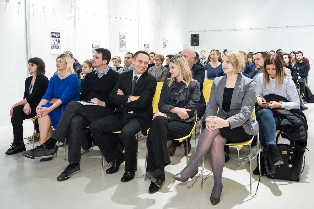 fotografiranje-poslovne-konferencije-Zagreb-Oris-0876.jpg