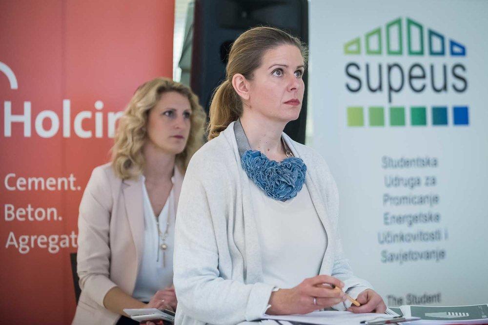 fotografiranje-poslovne-konferencije-Zagreb-Oris-0980.jpg