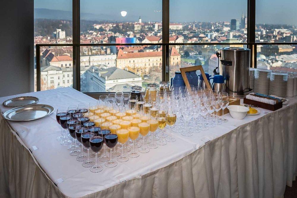 fotografiranje-poslovne-konferencije-Zagreb-Westin-0071.jpg