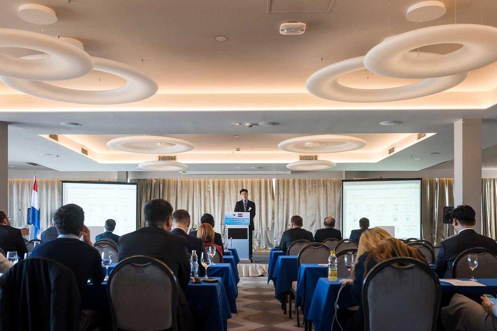 fotografiranje-poslovne-konferencije-Zagreb-Westin-0297.jpg