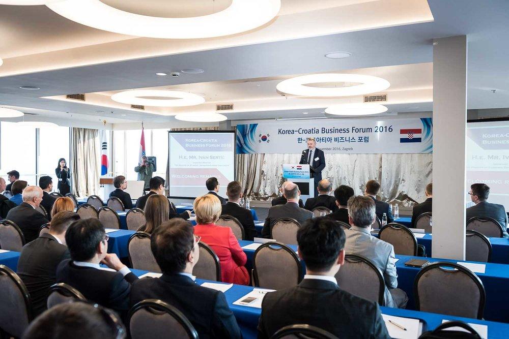 fotografiranje-poslovne-konferencije-Zagreb-Westin-9796.jpg