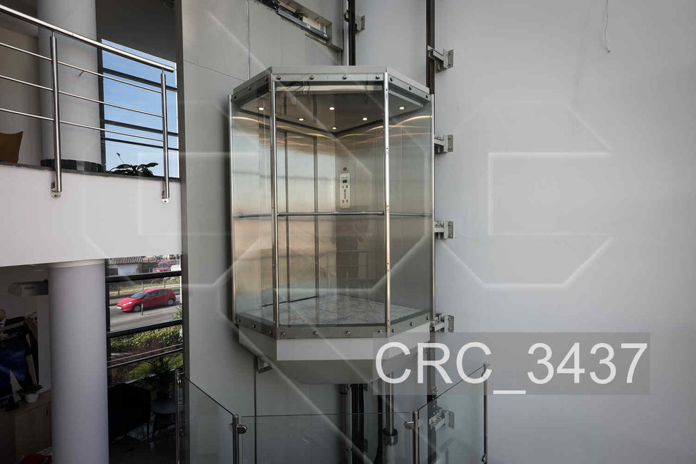 CRC_3437.jpg