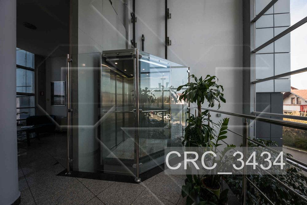CRC_3434.jpg