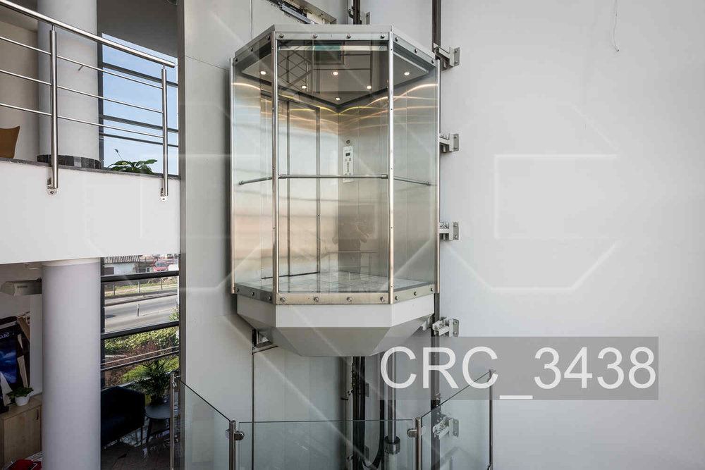 CRC_3438.jpg