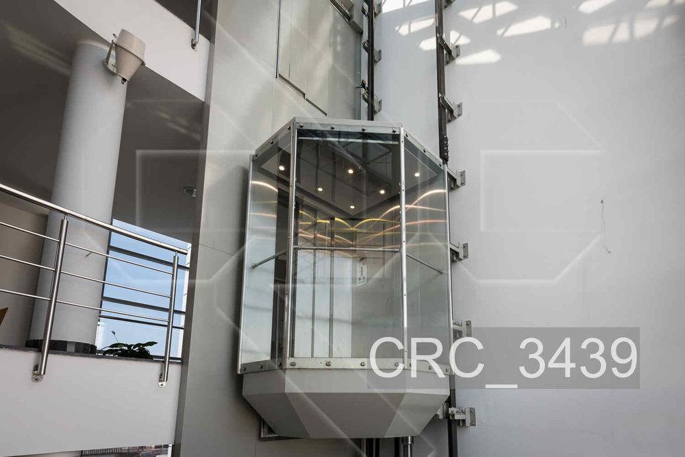 CRC_3439.jpg