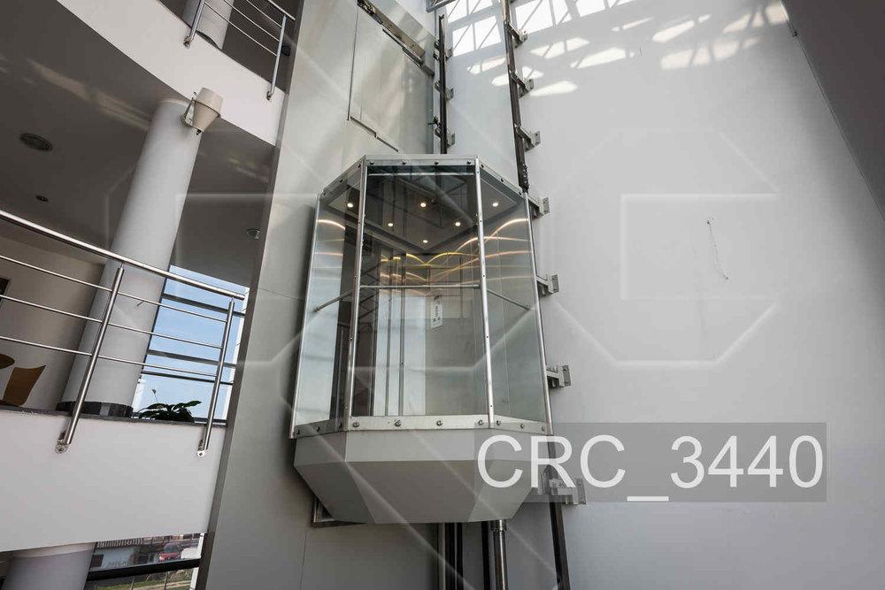 CRC_3440.jpg
