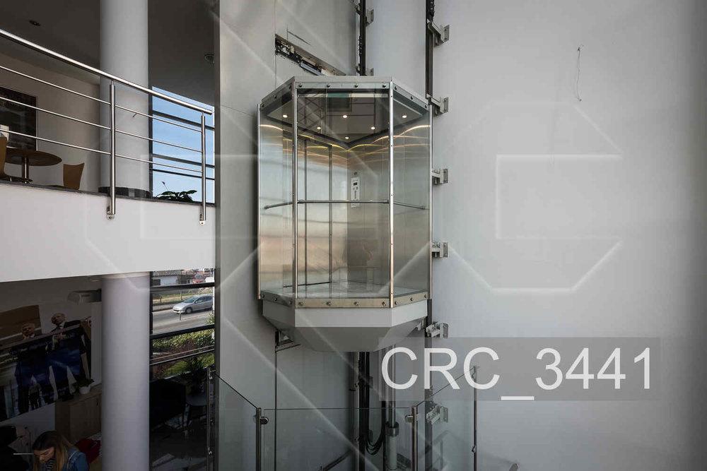 CRC_3441.jpg