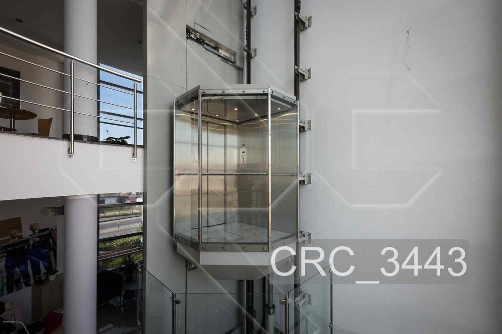 CRC_3443.jpg