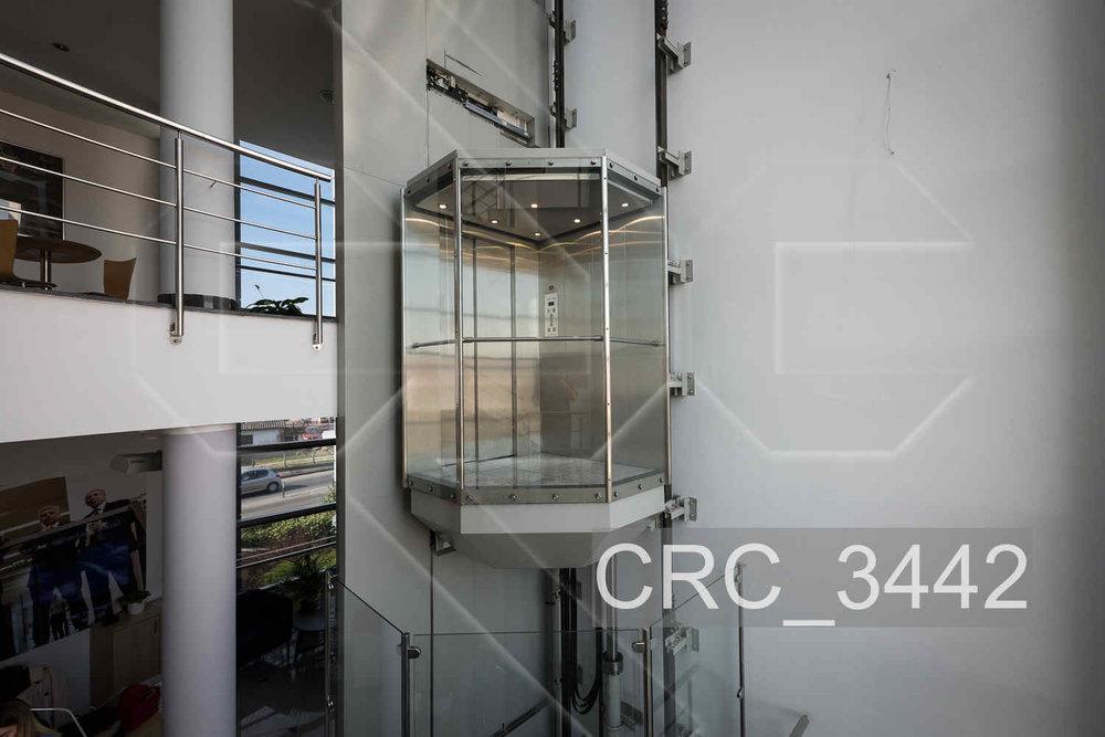 CRC_3442.jpg