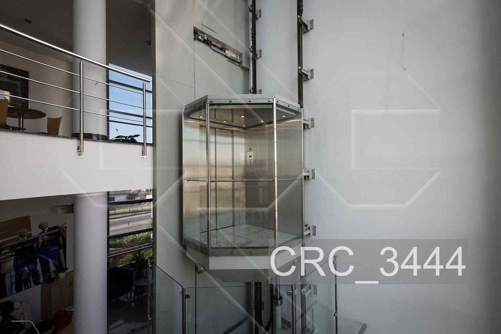 CRC_3444.jpg