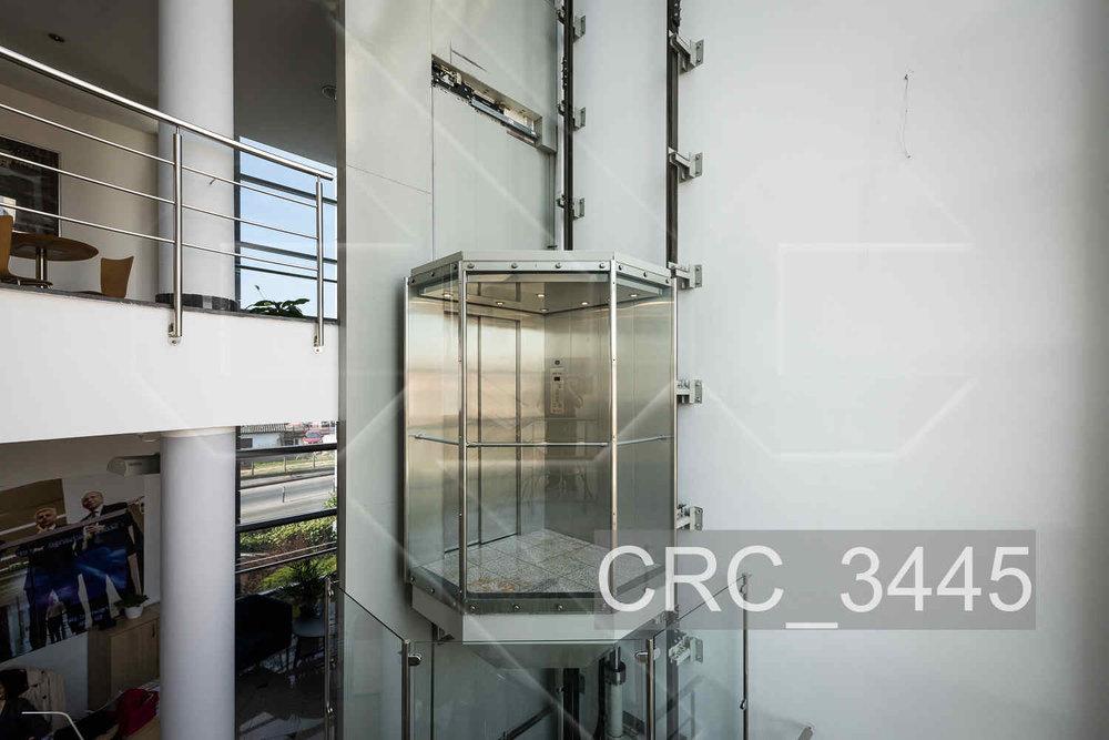 CRC_3445.jpg